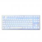 aluminun mebrane keyboard